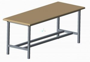 1111workbench12-300x209
