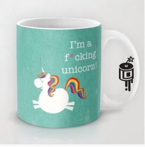 1119unicorn-mug-295x300