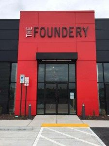 foundery-at-city-garage-225x300
